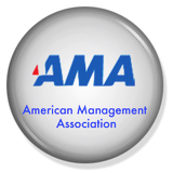 American Management Association Login