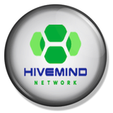 HiveMind-Network