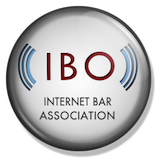 Internet Bar Association Login
