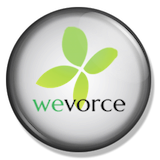 Wevorce.com Login